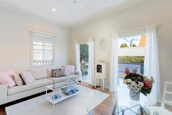 84 Foucart Street, Rozelle 2039, NSW House Photo
