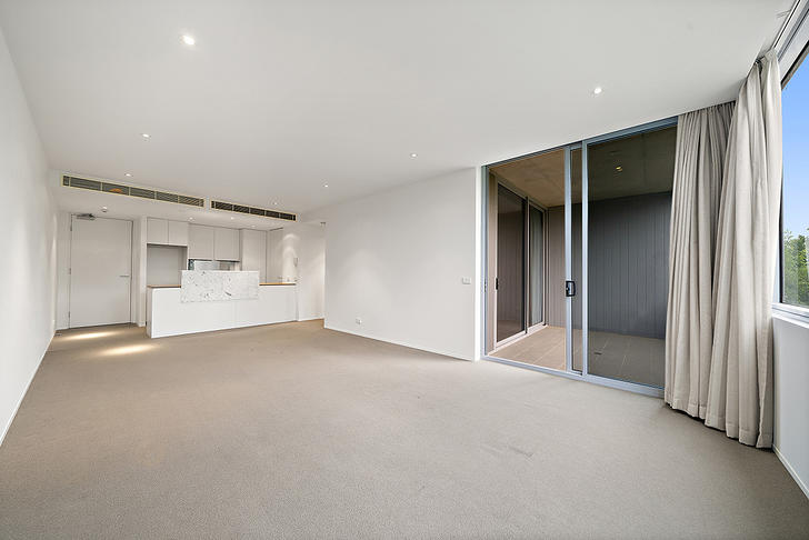 24/5 Burbury Close, Barton 2600, ACT Apartment Photo