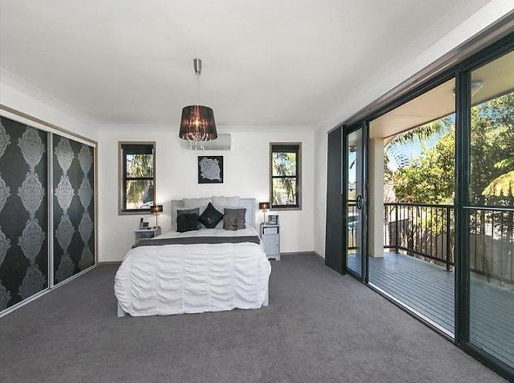 1/34 Redford Drive, Skennars Head 2478, NSW Townhouse Photo