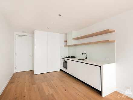 1715/677 La Trobe Street, Docklands 3008, VIC Apartment Photo