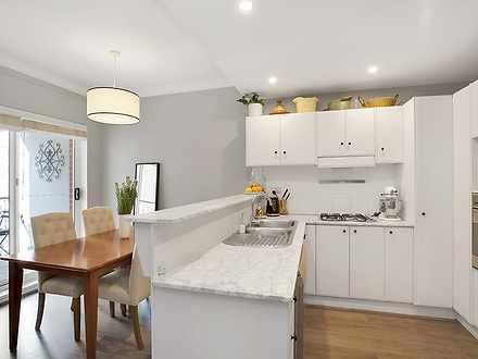 4/28 Ridge Street, North Sydney 2060, NSW Apartment Photo