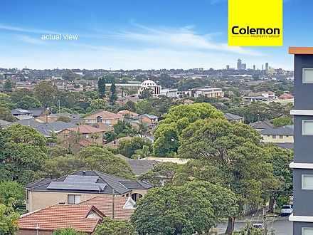 129/548-568 Canterbury Road, Campsie 2194, NSW Apartment Photo