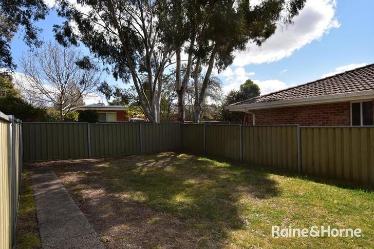 8/47-49 Frost Street, Orange 2800, NSW Unit Photo