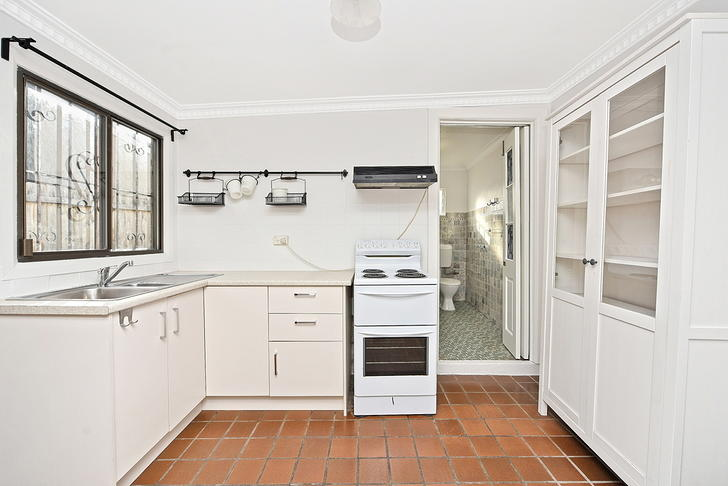 54 Windsor Road, Dulwich Hill 2203, NSW House Photo