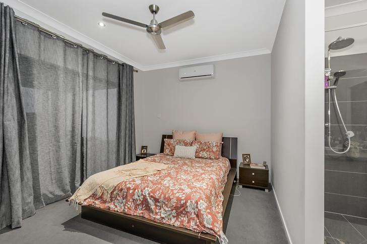 16 Melaleuca Circuit, Maudsland 4210, QLD House Photo