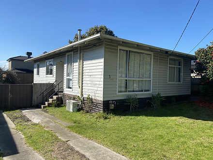 3 Cambridge Street, Frankston 3199, VIC House Photo