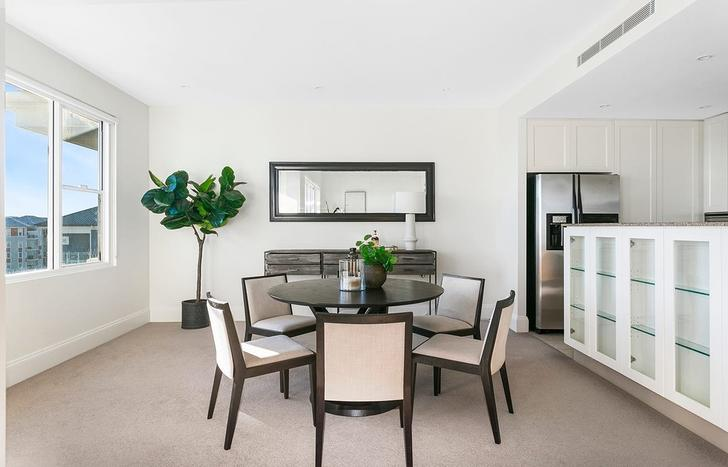 92/5 Woodlands Avenue, Breakfast Point 2137, NSW Apartment Photo