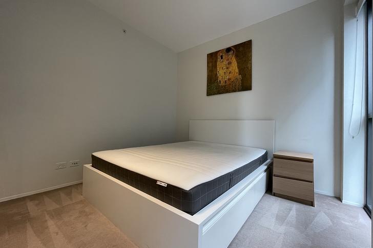 N1109/33 Ultimo Road, Haymarket 2000, NSW Apartment Photo