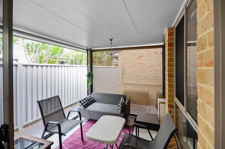 9/20 Bowden Road, Woy Woy 2256, NSW Townhouse Photo