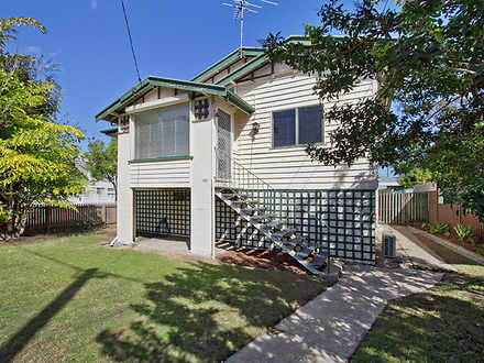 226 Brighton Road, Sandgate 4017, QLD House Photo