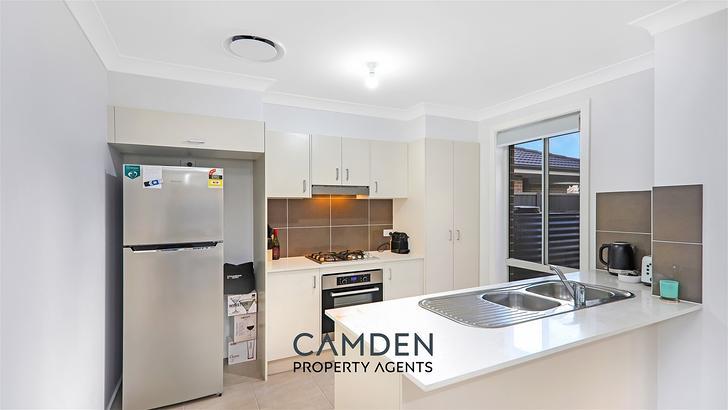 46 Crusader Street, Austral 2179, NSW House Photo