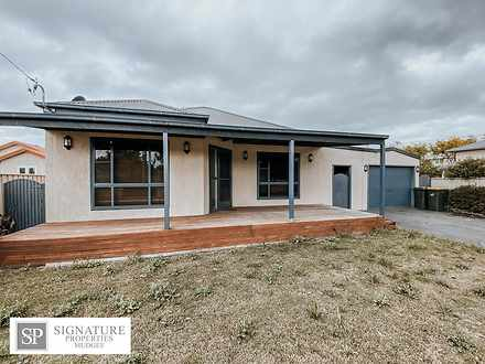 47A George Street, Mudgee 2850, NSW House Photo