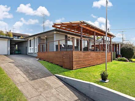 97B Landy Drive, Mount Warrigal 2528, NSW House Photo