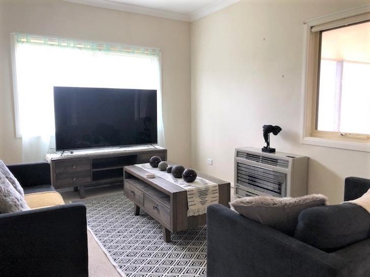 35A Gardiner Road, Orange 2800, NSW House Photo