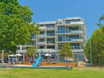 304A/59 Clarence Street, Port Macquarie 2444, NSW Apartment Photo