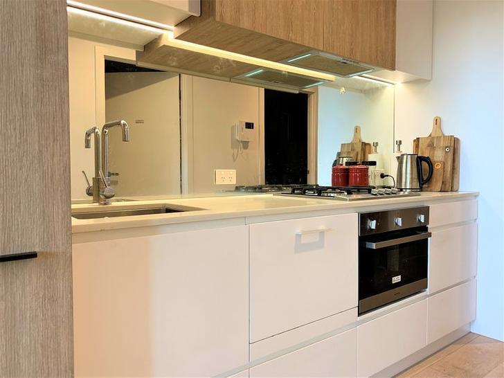 104/160 Hotham Street, St Kilda East 3183, VIC Apartment Photo