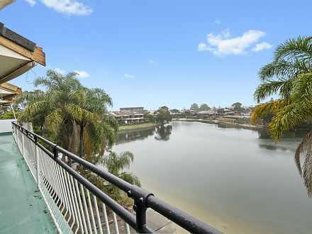 1/6 Brightlands Avenue, Mermaid Waters 4218, QLD Unit Photo