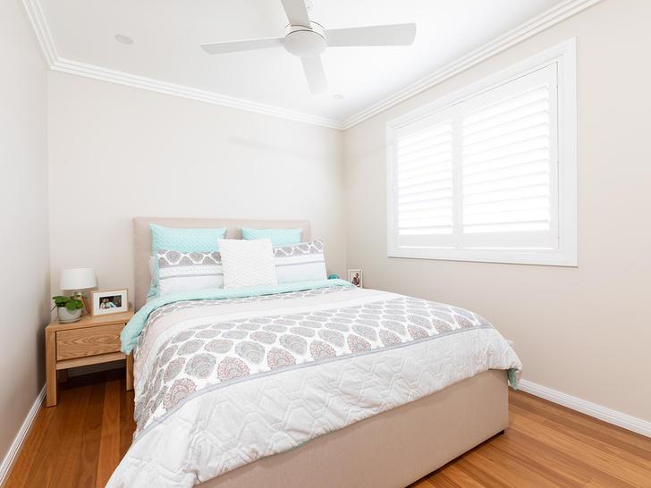 16A Taloma Street, South Penrith 2750, NSW Villa Photo