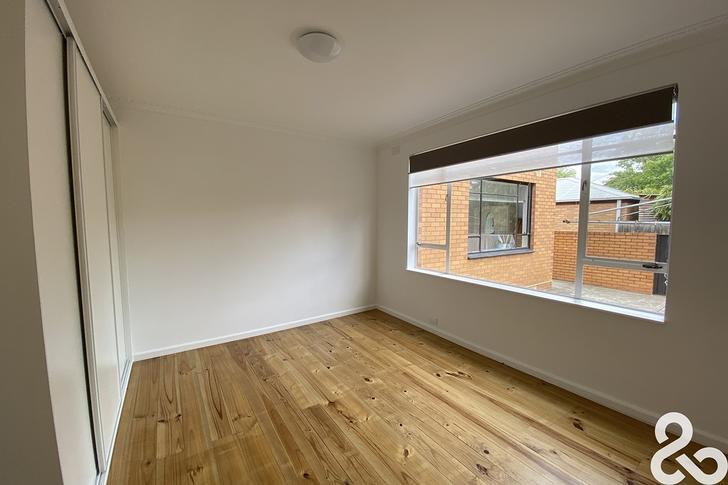 3/54 The Avenue, Coburg 3058, VIC Apartment Photo