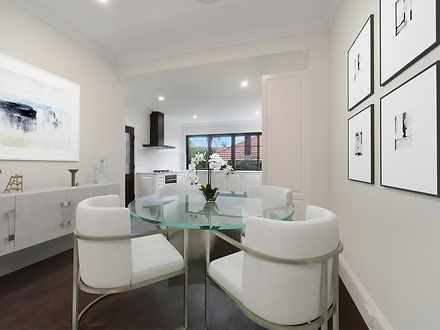 358 Bronte Road, Waverley 2024, NSW House Photo
