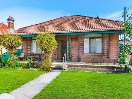 43 Edward Street, Carlton 2218, NSW House Photo