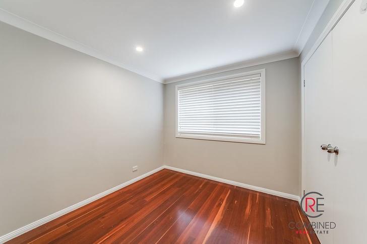 4 Fishburn Place, Narellan 2567, NSW House Photo