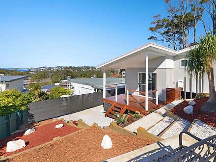 21A Braemar Drive, Wamberal 2260, NSW Flat Photo