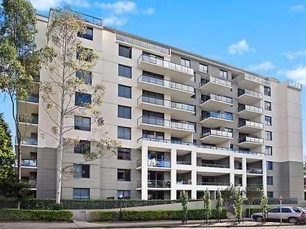509/39 Orara Street, Waitara 2077, NSW Apartment Photo