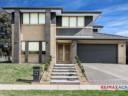 1 Ponsford Drive, Point Cook 3030, VIC House Photo