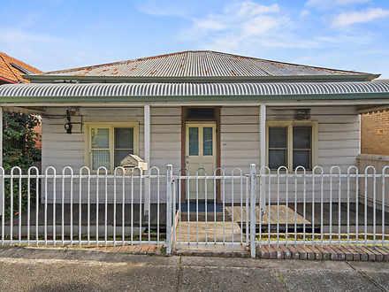 110 Foster Street, Leichhardt 2040, NSW House Photo