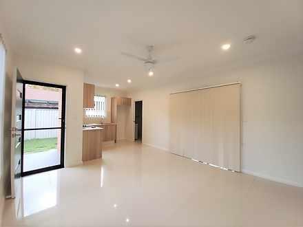 177A March Street, Richmond 2753, NSW Flat Photo