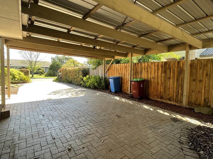 58 Cochrane Street, Cranbourne 3977, VIC House Photo