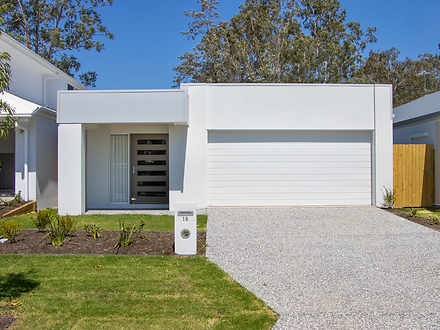 18 Mcandrews Street, Joyner 4500, QLD House Photo