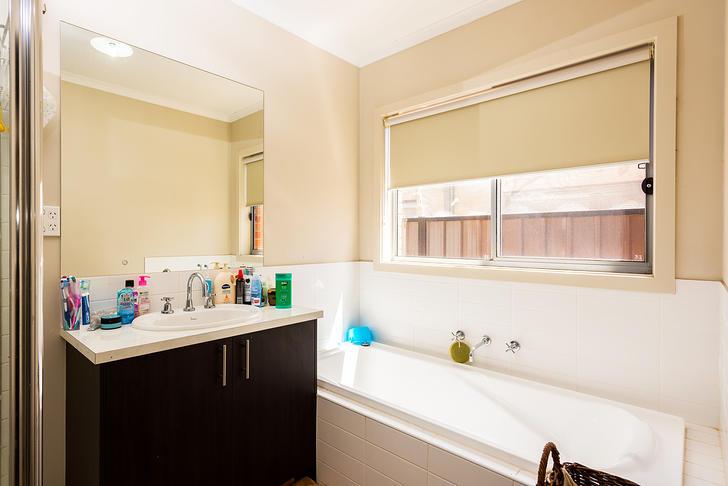 32 Taylan Street, Craigieburn 3064, VIC House Photo
