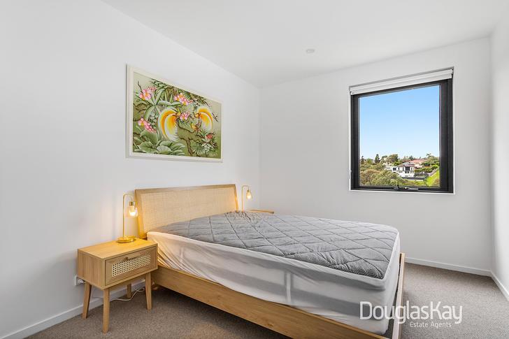 209/91 Wattlebird Court, Sunshine North 3020, VIC Apartment Photo