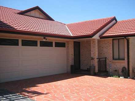 3/25 Willinga Road, Flinders 2529, NSW Villa Photo