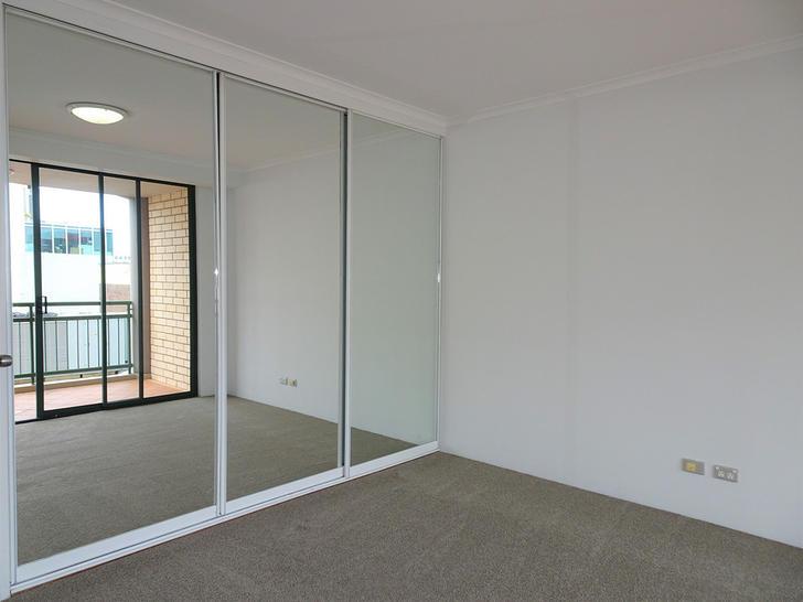 19/25-35A Park Road, Hurstville 2220, NSW Apartment Photo