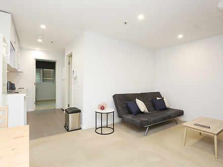 107/281-286 North Terrace, Adelaide 5000, SA Apartment Photo