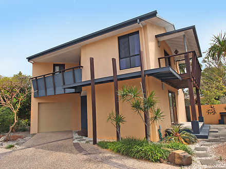 57 Parker Street, Maroochydore 4558, QLD House Photo
