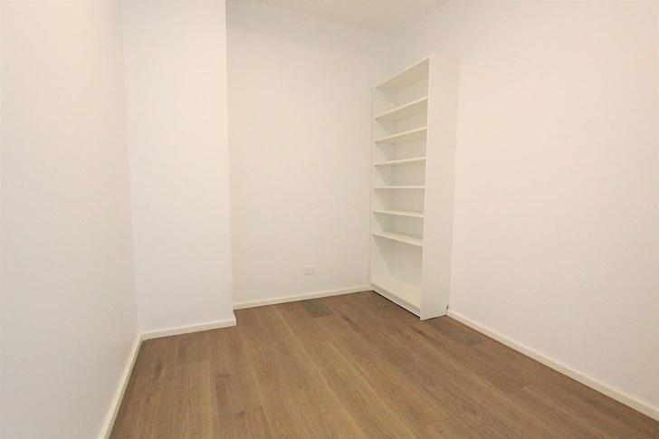 408/6B Atkinson Street, Liverpool 2170, NSW Apartment Photo