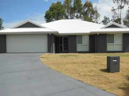 23 Greenwood Place, Deception Bay 4508, QLD House Photo
