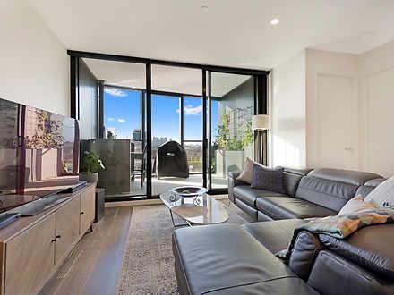 1023/555 St Kilda Road, Melbourne 3004, VIC Apartment Photo