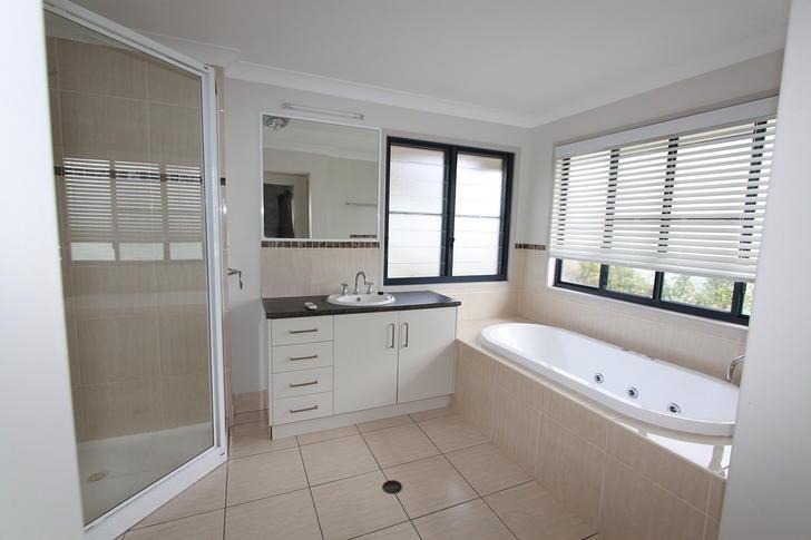 5 Wattle Grove, Cooee Bay 4703, QLD House Photo