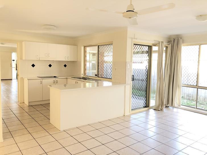 75 Linaria Circuit, Drewvale 4116, QLD House Photo