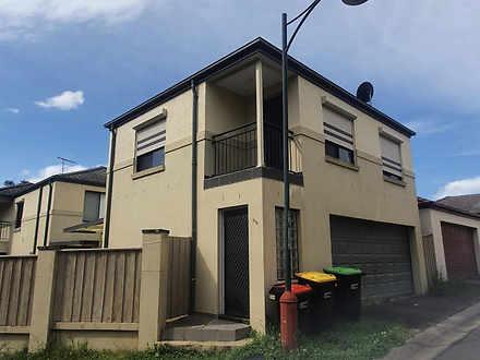 38A Wingate Avenue, West Hoxton 2171, NSW House Photo