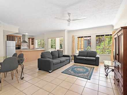 1007/2 Greenslopes Street, Cairns North 4870, QLD Apartment Photo