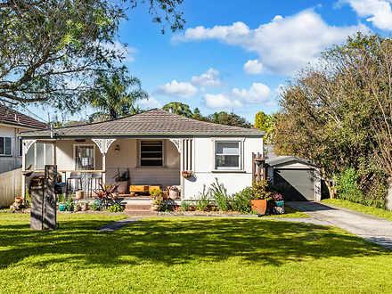 17 Spring Avenue, Springfield 2250, NSW House Photo
