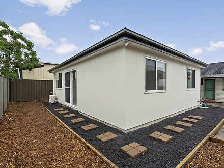 8A Becharry Road, Blacktown 2148, NSW House Photo