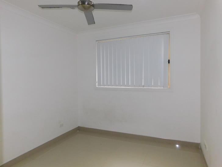 38A Hasluck Road, Bonnyrigg 2177, NSW House Photo