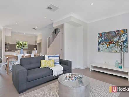17 Gwynne Street, Firle 5070, SA House Photo